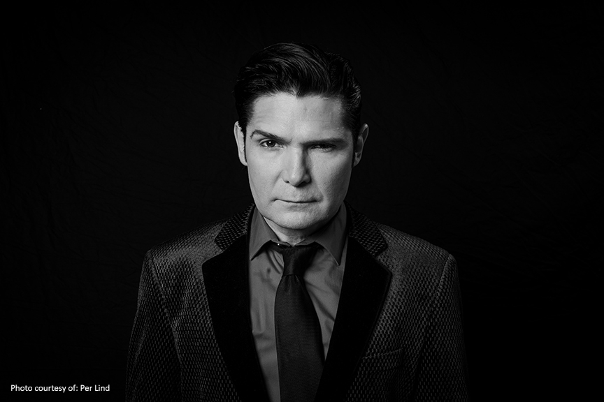 Tomorrow @ 4:35pm EST #NewYorkTimes Best selling author/actor/80's Pop #Icon @Corey_Feldman joins the LoveDocs to talk about his lengthy career, his documentary  https://t.co/6SJoOw8yHf & more! We might even talk #KingOfPop? https://t.co/X6CeoCmhLU Listen https://t.co/m6M3QX3t7D https://t.co/MgDaORlmbb