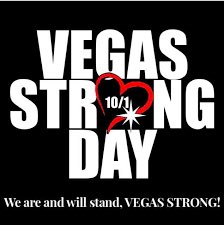 @Valley_Vikings Let Us Honor Those Lost October 1 ~ Honor & Say Their Names #NeverForget #VegasStrong ❤️@ClarkCountySch https://t.co/VeAR2lv7hI