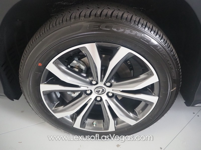 Let's play #WheelWednesday! Can you name this vehicle's model, make and year based on this photo?  #CarTrivia #HumpDay #Lexus #LexusOfLasVegas #LuxuryLifestyle #LasVegas #Vegas #Luxury #LexusPride #LexusNation #LOLV https://t.co/v81hgXsMAs