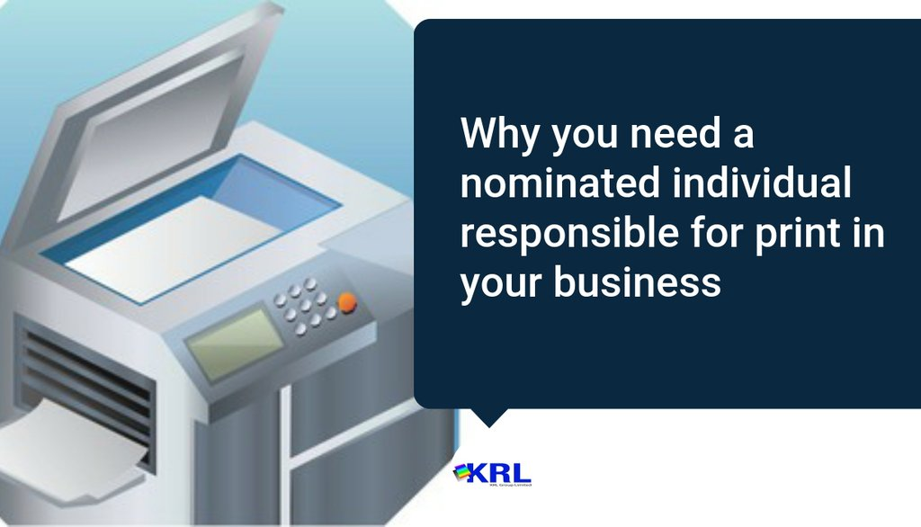 There are plenty of challenges when you're running a business. Print doesn't need to be one of them.  Read more 👉 https://t.co/InwwVG6z7m  #krl #Humberbusiness #Officeprint #Business https://t.co/fO3vXRSMh1