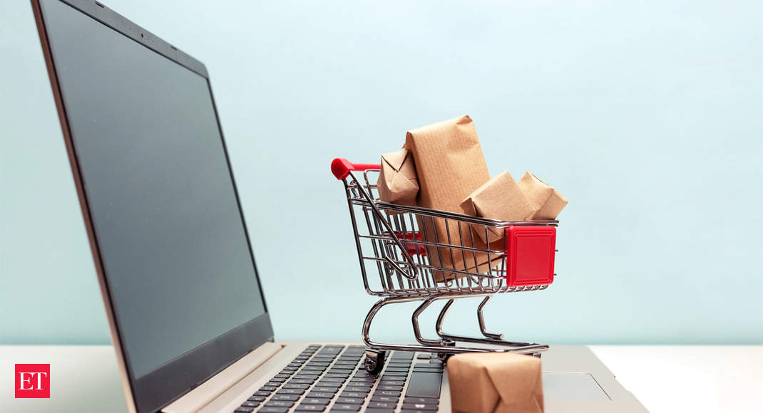 E-commerce companies to create 3 lakh jobs this festive season  https://t.co/usSpCBeaDj  About three lakh jobs are expected to be created by various e-commerce and logistics companies during this year's festive season, a report by RedSeer  #Ecommerce #Jobs #Companies #HR #Hiring https://t.co/lTTgUwIy64