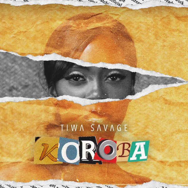 It's a coolniversary  baby💃🏽 @sophie_coolfm x @eddie_coolfm Celebrating @COOLFMKANO @ 9, Naija @ 60 with the hits 🔥🔥 on the #GoodMorningNigeriaShow #NP Koroba by @TiwaSavage  https://t.co/LuovywkHIV #NeighborsDay #TBT https://t.co/Yrh9Y8mwqe
