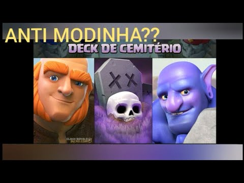 🔥https://t.co/ULzyl7ajH9🔥 #gaming #video #live #videogame #videogames #game #replay #trending #trailer #gameplay #onlinegame #clashroyale https://t.co/meqz47fFVZ
