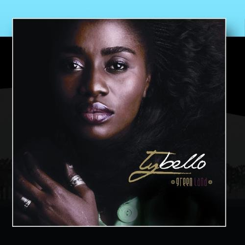 It's a coolniversary  baby💃🏽 @sophie_coolfm x @eddie_coolfm Celebrating @COOLFMKANO @ 9, Naija @ 60 with the hits 🔥🔥 on the #GoodMorningNigeriaShow #NP Greenland by @tybellotweets https://t.co/LuovywkHIV #NeighborsDay #TBT https://t.co/DWpF7WRO0B