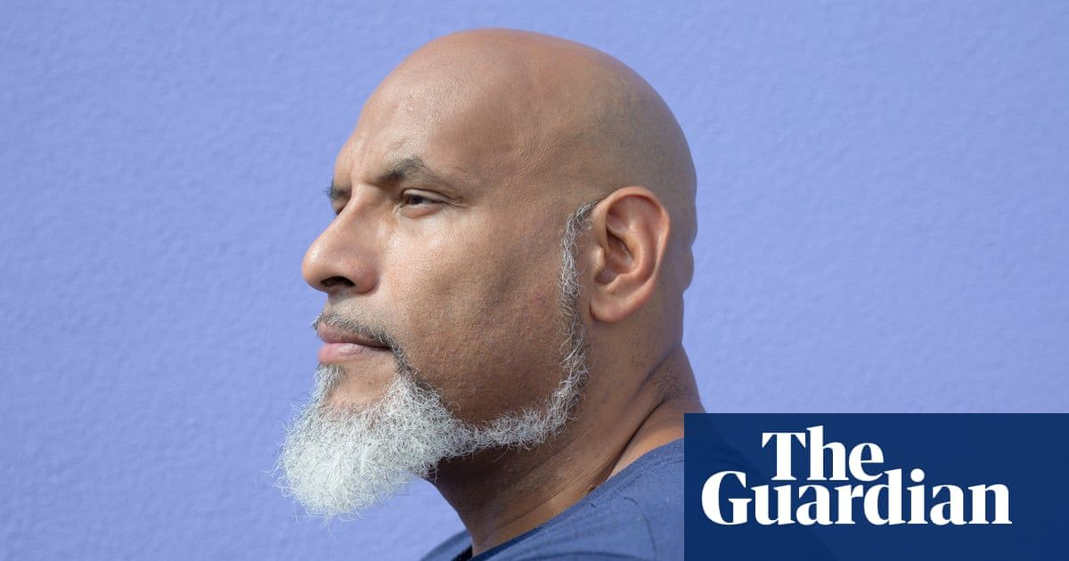 #ThrowbackThursday to when @JohnAmaechi recently graced the front page of the @guardian as part of their #BlackLives Series documenting people at the forefront of social change and civil rights. Read the full interview: https://t.co/TNzZQrKvAf https://t.co/zyUKV0KOWc