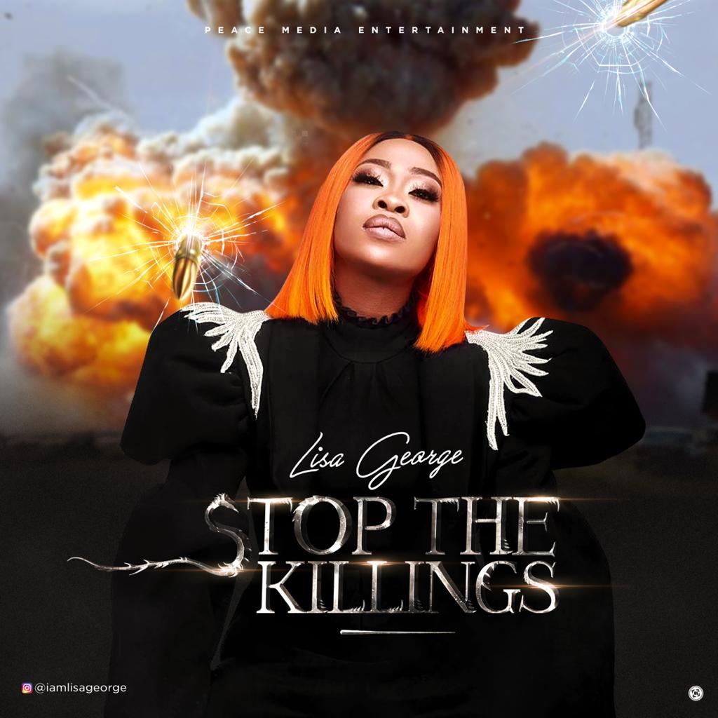 #Np Stop the killing @iamlisageorge  #GoodMorningNigeriaShow with @UsoroEdima #Edima   #October1st #IndependenceDay #NigeriaAt60 #Nigeria #HappyNewMonth #HappyBirthdayCoolFMAbuja #CoolMoneyMachineReturns   Listen live: https://t.co/APoEkCjqwo https://t.co/OkdyhNnblQ