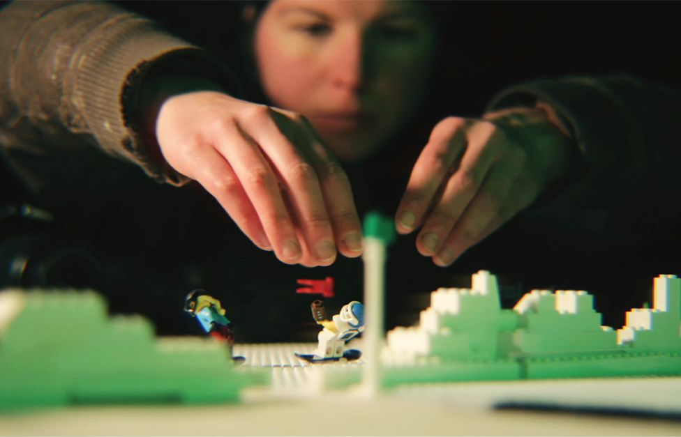 We have quite a bit of experience working with LEGO, so we thought we'd share some tips and tricks on how to get the most out of animating with LEGO in this handy blog!   https://t.co/Vr61Hi4hhu  #LEGO #stopmotion #animation #bricks #tipsandtricks #howto #blog #advice https://t.co/fmq5jwJDX8