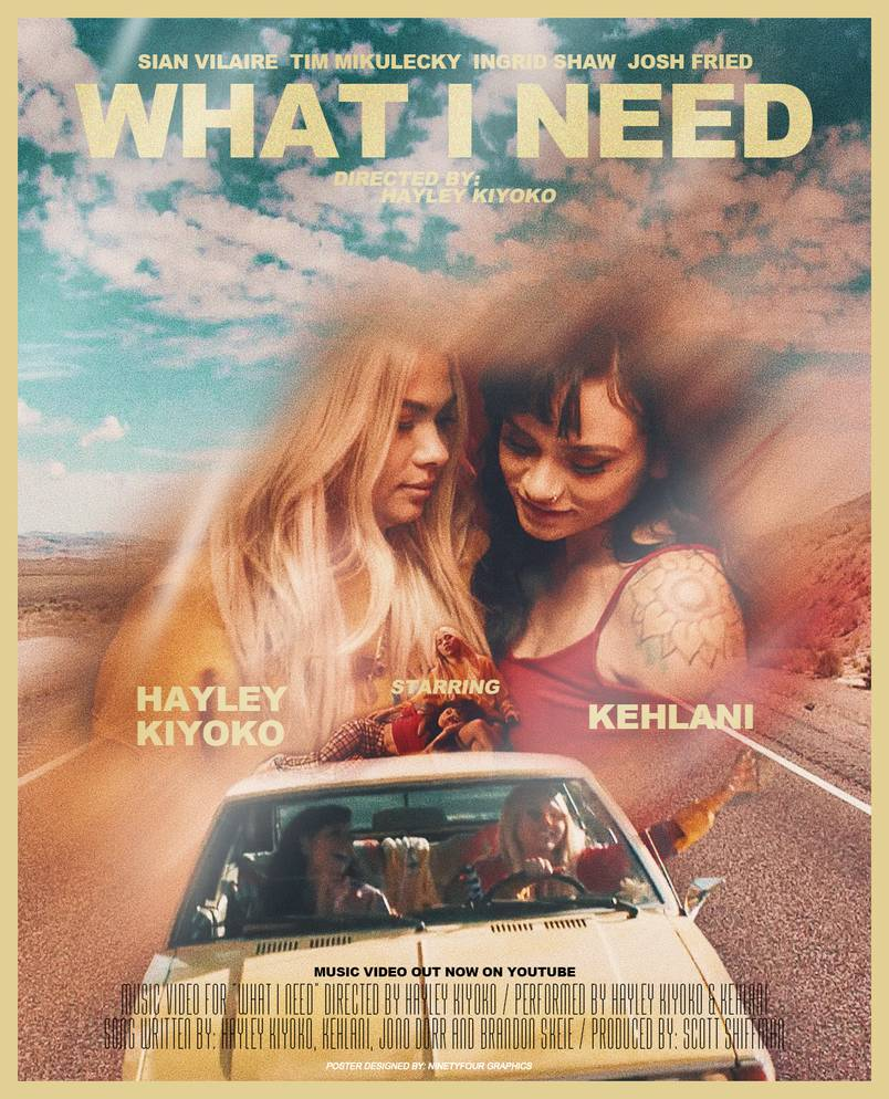 It's a coolniversary  baby💃🏽 @sophie_coolfm x @eddie_coolfm Celebrating @COOLFMKANO @ 9, Naija @ 60 with the hits 🔥🔥 on the #GoodMorningNigeriaShow #NP What i need by @hayleykiyoko x @Kehlani  https://t.co/LuovywkHIV #NeighborsDay #TBT https://t.co/164YPABdK9