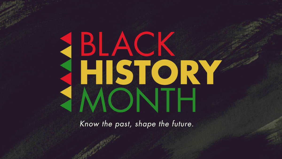 October is #BlackHistoryMonth2020, so each week in October we'll be sharing stories of black microbiologists through history. This week is Onesimus, a black slave who saved lives by preventing smallpox. Read here: https://t.co/1a0cf7avbu #SfAMECS https://t.co/4NOXS9oA0N