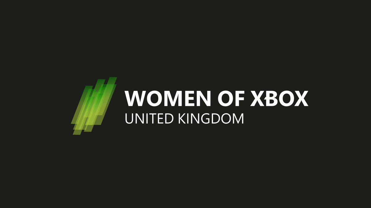 "The women at Xbox Game Studios UK are excited to share the first in the series of ""Conversations with Women of Xbox UK"".   Find out more here - https://t.co/fZVmT8tfx8 https://t.co/TDmqxv1KdF"