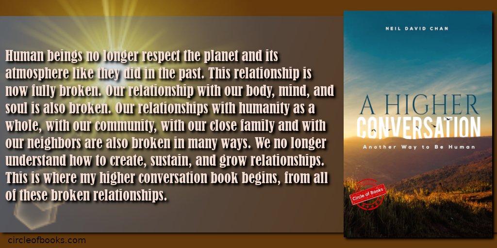 . #rt #spirituality #kindle ▶ @CgsnNeil #books #iartg #ASMSG #tbr #amreading #kindlebook