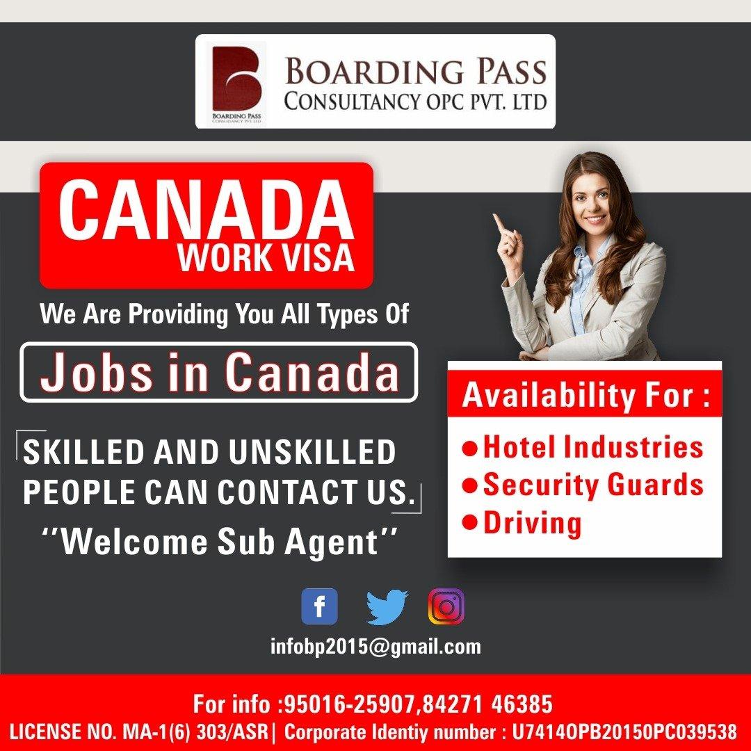 Boarding Pass Consultancy (@boardingpasscon) | Twitter