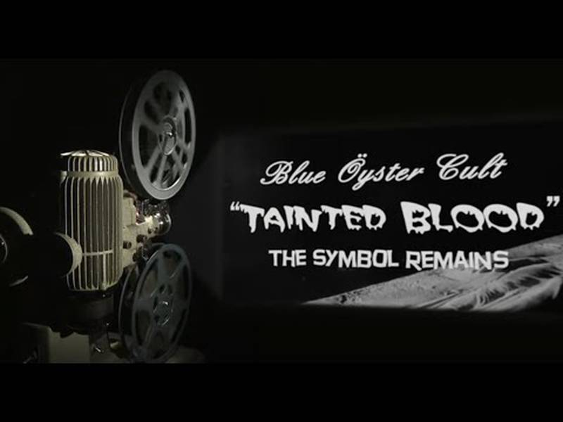 Check out the latest video from the new #BlueOysterCult album #TheSymbolRemains Have you ever seen #BOC live? https://t.co/6yxhLDB26K - @JoeRockTX #Rock @BuckDharmaBOC @Eric_Bloom #EagleSanAntonio https://t.co/Cn5kXwu6Uv