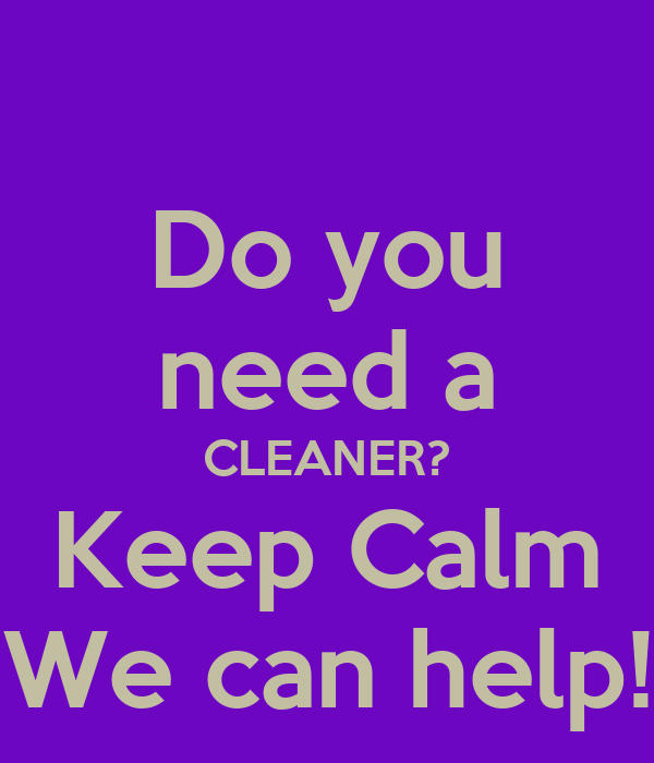 @DreamCleanMid  ensures your #household #cleaning is to a high standard. Kelly, will come to meet you to discuss your individual needs before sending her team in to help, making sure that you are confident that your requirements will be met from the outset https://t.co/BXqnZs0Z5Z https://t.co/7h5VmcW8O9