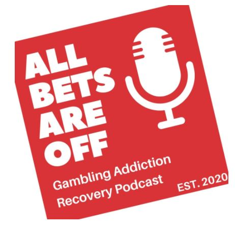 test Twitter Media - Wellbeing Wednesday this week- Support for staff who may be experiencing gambling addiction. The All Bets Are Off Podcast is available to listen from: https://t.co/6Bs4cdzrO6 The podcast hosts have all been affected in some way by gambling addiction  @AllBetsAreOff_ @MrsTGritt https://t.co/2ICzJO1hiq