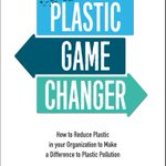 "Image for the Tweet beginning: Fantastic FREE E Book ""Plastic"