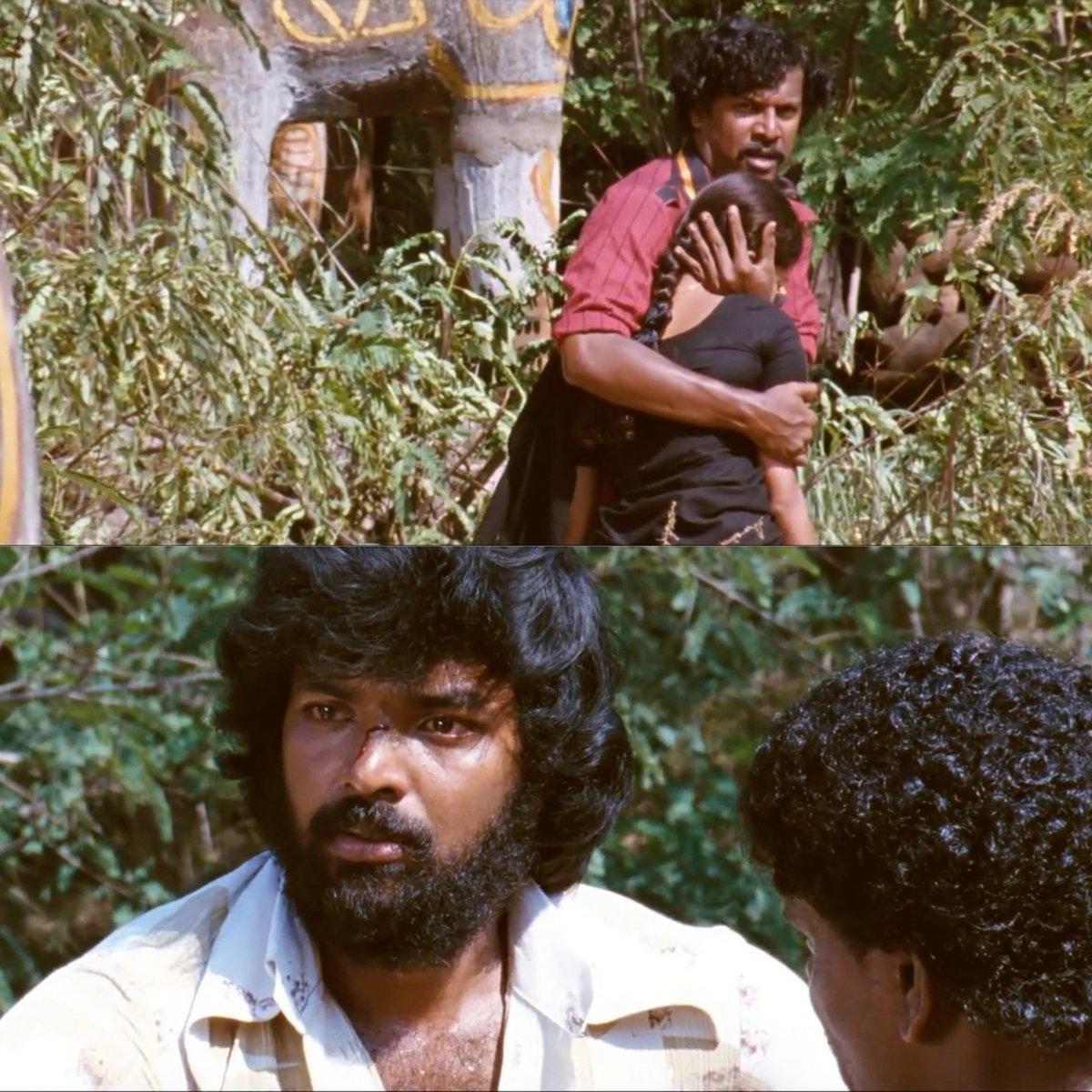 subramaniapuram - Twitter Search
