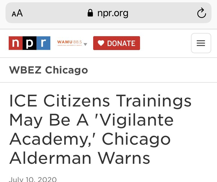 """@ericgarland DHS was also fingered running """"citizens academies"""" -- https://t.co/IBfa3MKIed https://t.co/KgTwkMYTwS"""