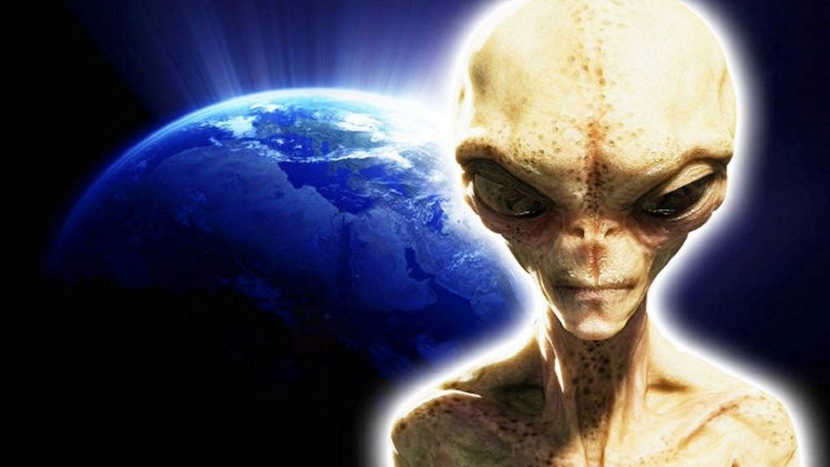 Ex-major of the #US Air Force said that an alien was shot at an American military base #Aliens #Science #UFO https://t.co/WTe5fboUmZ https://t.co/ipkPGDs8jw