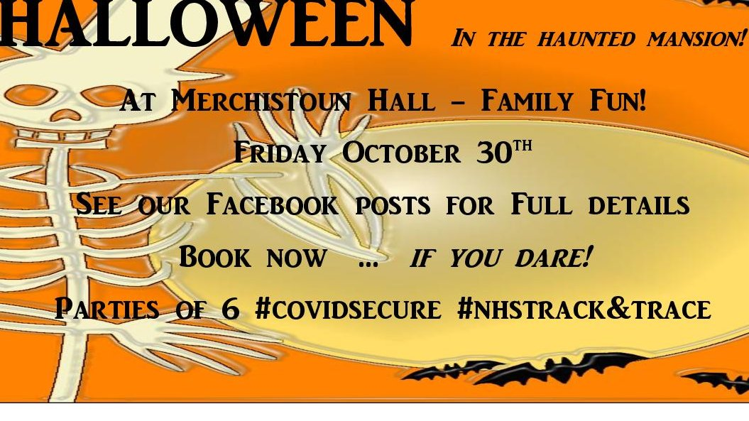 #Halloween2020 #partiesof6 #familytime #covidsecure #governmentguidelines #nhsTrackandTrace #horndean #easthampshire #hampshire ...Book Now! https://t.co/R9jRxHY8wp