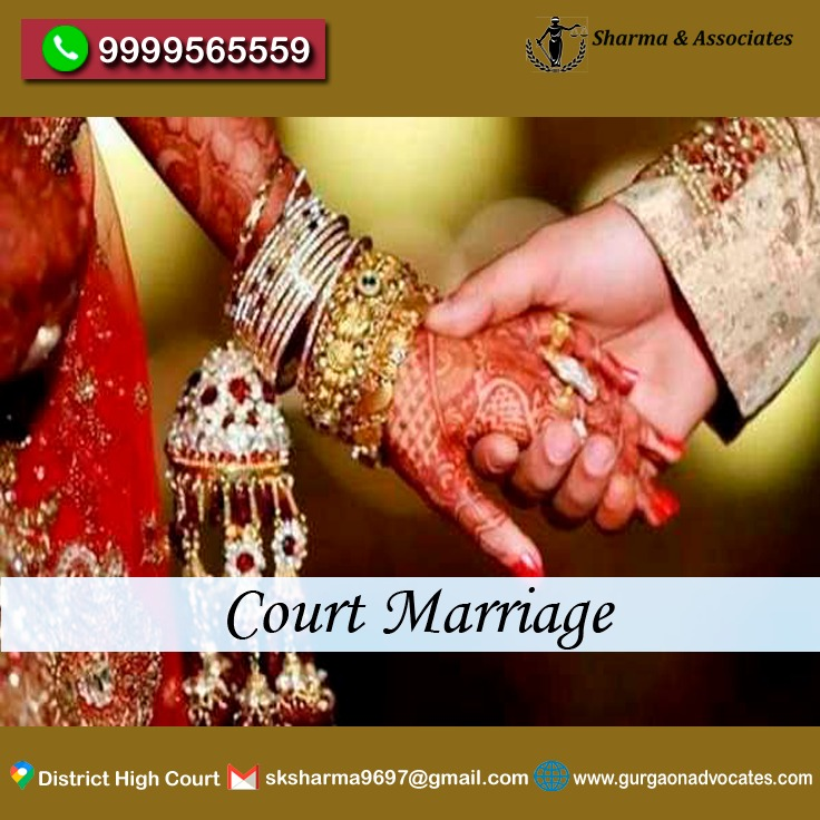 Our Practice Area #Matrimonial #Disputes #Cheque #Bounce #Cases #RERA #Matters #Property #Dispute #Matters #Civil #Disputes #Corporate #Matters #Consumer #Complaints #Recovery #Of #AmountDues #Criminal #Cases #Arbitration #Matters Visit for more: https://t.co/5FRGO7SEXd https://t.co/hL0YORjSRH