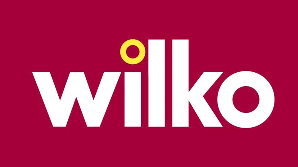 'As a Customer Service Assistant, you'll play a big role in a growing business that's as ambitious as you are.' @LoveWilko   Recruiting in #Grantham   Details/Apply 👉 https://t.co/P9b7whDPWr  #GranthamJobs #LincsJobs #Hiring https://t.co/PDZHUEfoY2