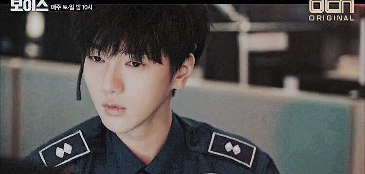 Yesung best boy Yesung talented Yesung handsome Yesung vocal king Yesung SNS Prince Yesung octopus dance Yesung hueh #예성바블 #예성 #Yesung #yesungbubble @shfly3424 https://t.co/xCfiyJwvEq
