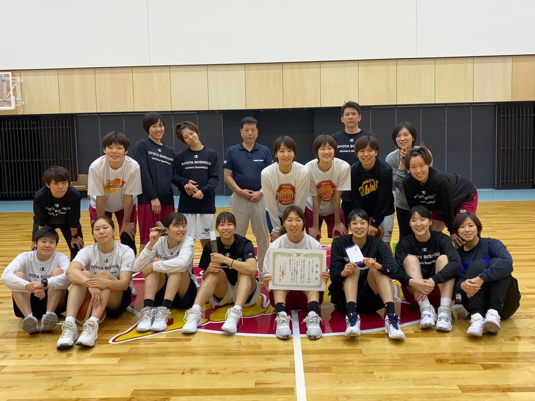 加藤臨 / Kato Nozomi (@bsk_key)   Twitter