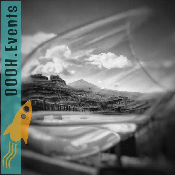 Viaggio Divino dal 5 novembre a #Bologna. Vuoi compiere i primi passi nel mondo del #vino? Isciriviti su https://t.co/tBwtVJmNMu. https://t.co/ajDo8w1NGA  #OOOHEvents #ViaggioDivino #FondazioneSommelier #winelovers #vino #degustazione #corso #food #cibo #winetasting #formazione https://t.co/uUflkBlcbJ