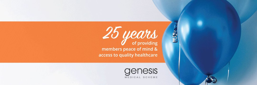 Hi @GenesisMedical looking forward to share your Posts with @CapeTown Followers in October - Thanks for the quality #health and #wellness articles! Love them 👍🏾  #sponsoredtweets  Tag Sponsor #capeHealth Dedicated Sub-account @capeHealth to Follow pls  #thankful #ThankfulThursday https://t.co/OwpaMfzGgj https://t.co/T0mvjVSo2l