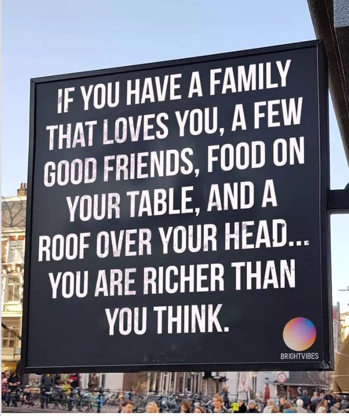 Thankful #ThursdayMotivation #ThursdayThoughts #Thankful https://t.co/8tNvU2FexP