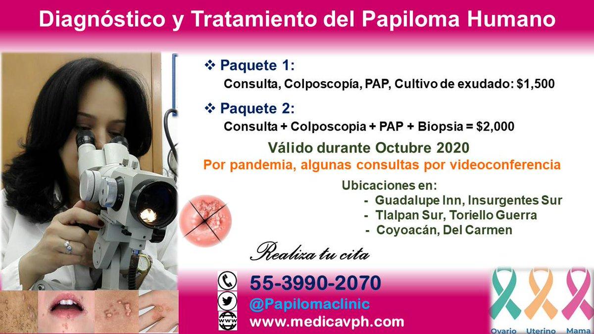Consulta ginecológica, PAP, ETS,  #colposcopía, #ultrasonido, cultivo de #exudado, #biopsia Diagnóstico y tratamiento del #VPH  Citas al: 5539902070 Consultorios:Coyoacán,Guadalupe Inn,Tlalpan Sur  Lunes a Sábado #Compartir @mujercitasmix @SPedroDLosPinos @MixcoacCDMX @AlSurCDMX https://t.co/zBlPLuSWu8