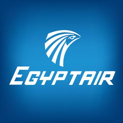 Egyptair : bientôt une liaison directe Le Caire-Dakar  https://t.co/C0XuNJVSOx  #avion #aviation #airport #airtransport #africaaero #fly #plane #egypt  #egyptair #aviationcivile https://t.co/15MIcayOi0