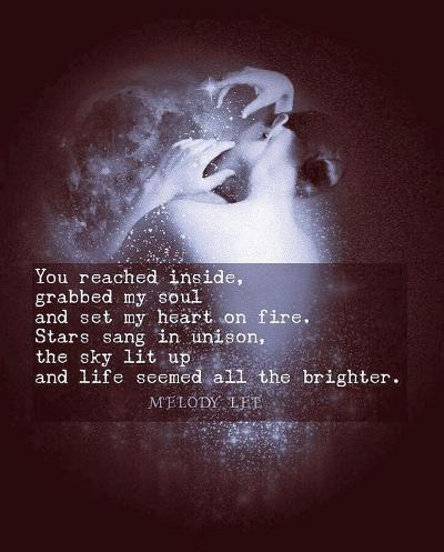 Has someone set your heart on fire?   #twinflames #twinflame #twinflameunion #twinflamejourney https://t.co/IwXI3UnY2R