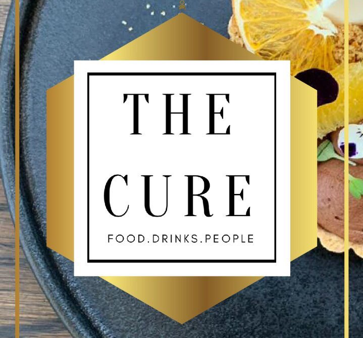 #TheCure Is now officially fully booked, thank you to those who have booked we looking forward to having you this Saturday ! Dope beats , beautiful people, sexy drinks and delicious food awaits you.