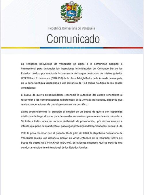 Tag comunicado en El Foro Militar de Venezuela  EjQBKrTXsAA13bq?format=jpg&name=small