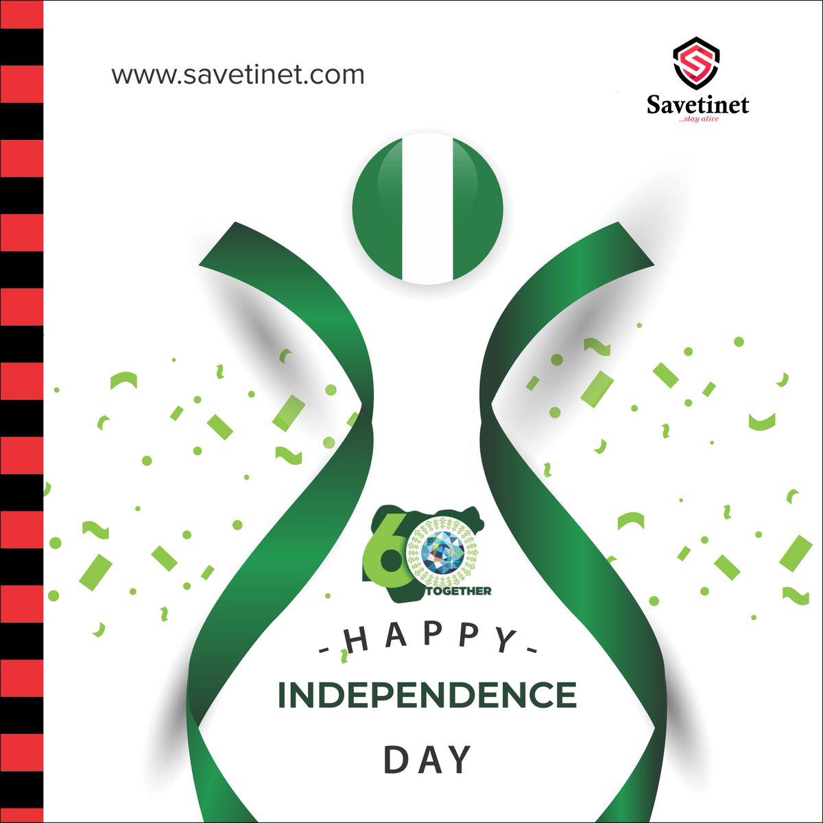 HAPPY INDEPENDENCE DAY NIGERIA!!! #independenceday #thofjuly #october #nigeriaat60 #october #freedom #nigeria #happy #fireworks #love #independence #happyindependenceday #greenwhitegreen #nigerian #instagram #instagood #patriotic #family #summer #celebration #holiday #bhfyp https://t.co/WdHkUG6Ki7