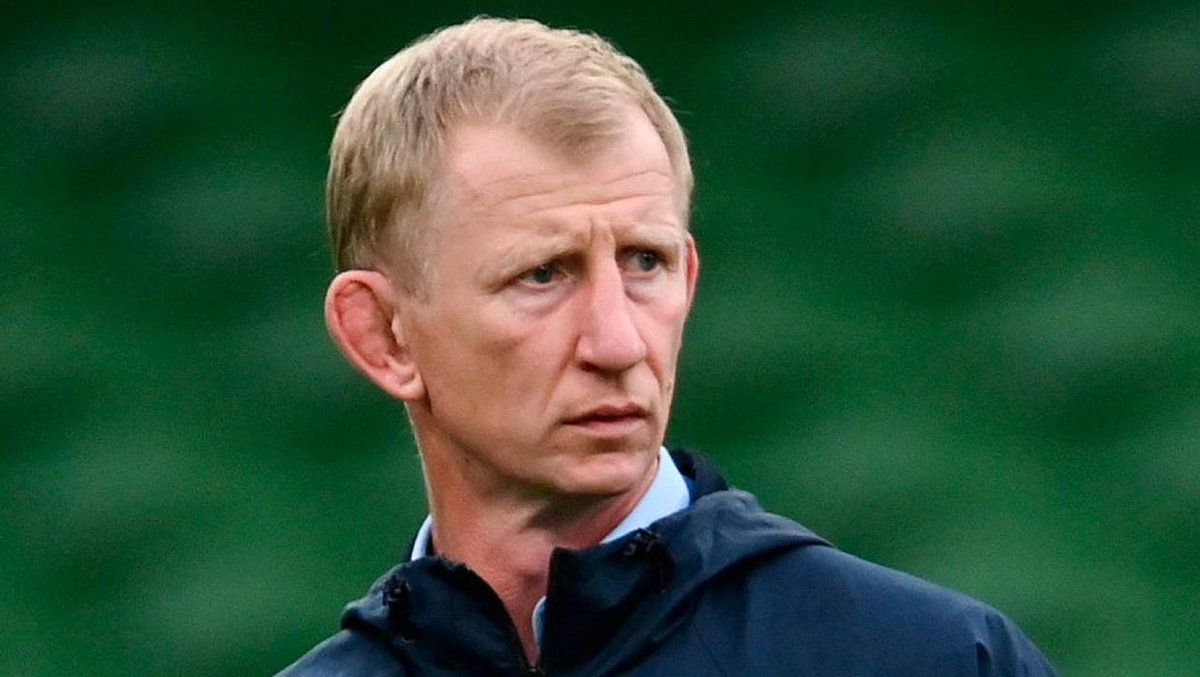 Leo Cullen has revealed that Leinster are still hurting from their Champions Cup defeat to Saracens ow.ly/s5Mb50BGF8h