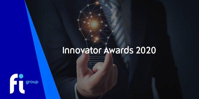 Awards es un premio dirigido a  que quieran desarrollar una idea  en el ámbito . 🧫🧬🩺�....