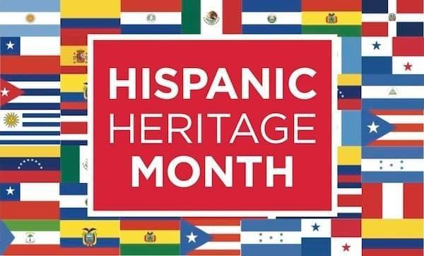 Today marks the beginning of #HispanicHeritageMonth in #Ontario. It provides us with the opportunity to recognize the rich contributions of Latino- & Hispanic-Canadians to our social, economic, political & multicultural fabric. Muchas gracias! https://t.co/LWfc5JG0a8 #HHM https://t.co/JHabrVx2MQ