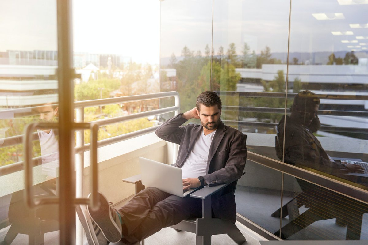 If Your Private Office Conversations Have Been Repeated & You Suspect Electronic Eavesdropping, Call Us For Help! https://t.co/BPhTaB8DWb #privacy #security #business https://t.co/S1UhuzXCzM