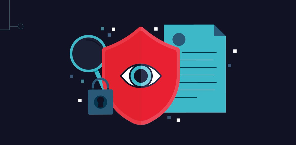 @NIST is crowdsourcing differential privacy techniques for public safety datasets #differentialprivacy #privacy https://t.co/mYDKzNPfAK https://t.co/zPTU565Wnz
