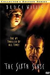 Some of my #favorite things - Movies... The Sixth Sense https://t.co/QdshGARugM https://t.co/88rhygv3JI