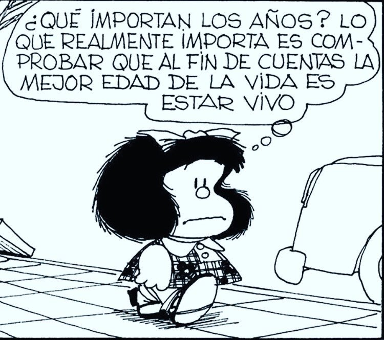 RIP <a target='_blank' href='http://search.twitter.com/search?q=Quino'><a target='_blank' href='https://twitter.com/hashtag/Quino?src=hash'>#Quino</a></a> An icon in Latin American comics <a target='_blank' href='http://search.twitter.com/search?q=Mafalda'><a target='_blank' href='https://twitter.com/hashtag/Mafalda?src=hash'>#Mafalda</a></a> Honoring him during <a target='_blank' href='http://search.twitter.com/search?q=APSHHM'><a target='_blank' href='https://twitter.com/hashtag/APSHHM?src=hash'>#APSHHM</a></a> <a target='_blank' href='http://twitter.com/APSLanguages'>@APSLanguages</a> <a target='_blank' href='https://t.co/uRKbnkhnf3'>https://t.co/uRKbnkhnf3</a>
