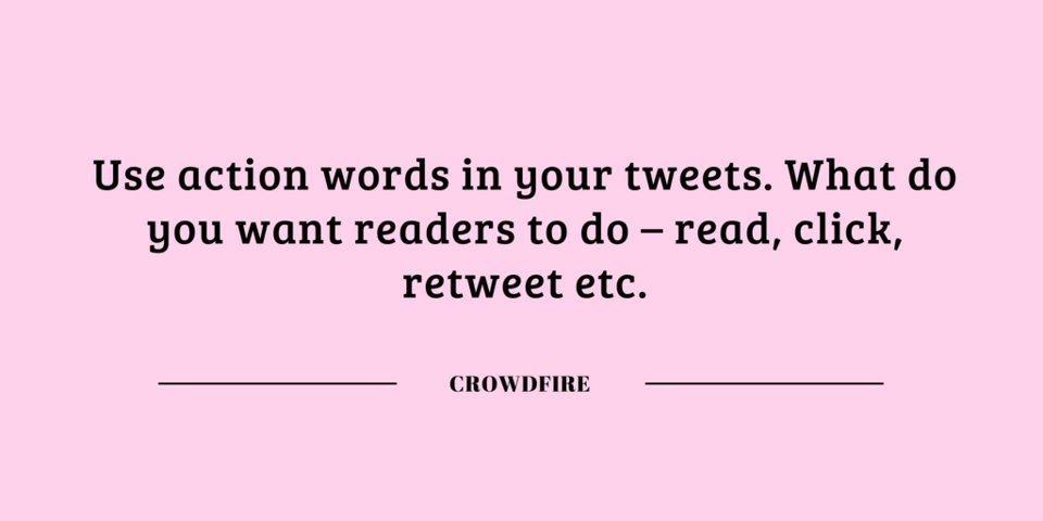 #TwitterTip #CFTip https://t.co/E7K7M8M0O8