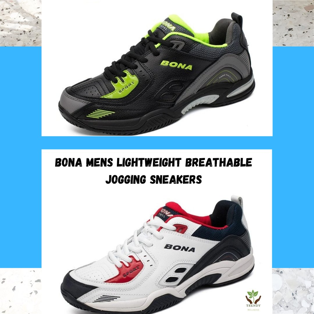 BONA Mens Lightweight Breathable Jogging #Sneakers We are proud to serve the community with affordable and quality trendy sneakers Buy now : https://t.co/3BkOwTXVTG #nike #sneakerhead #shoes #jordan #fashion #adidas #kicks #sneaker #hypebeast #airmax #wellness #nikeairmax #trendy https://t.co/5zanArhIyQ