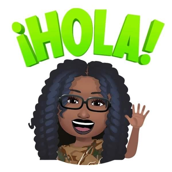 Happy #LatinxHeritageMonth  #lupus #autoimmune #chronicillness #invisibleillness #sjogrens #fibro #endo #insomnia #ILD #migraines #reynauds #asthma #achingjoints #MentalHealth #stargazer #believerinmagik #advocate #cure #stillsocialdistancing #blacklivesmatter ✊🏿✊🏽✊🏼✊🏾 #pride🌈 https://t.co/EU8HssdVZ2