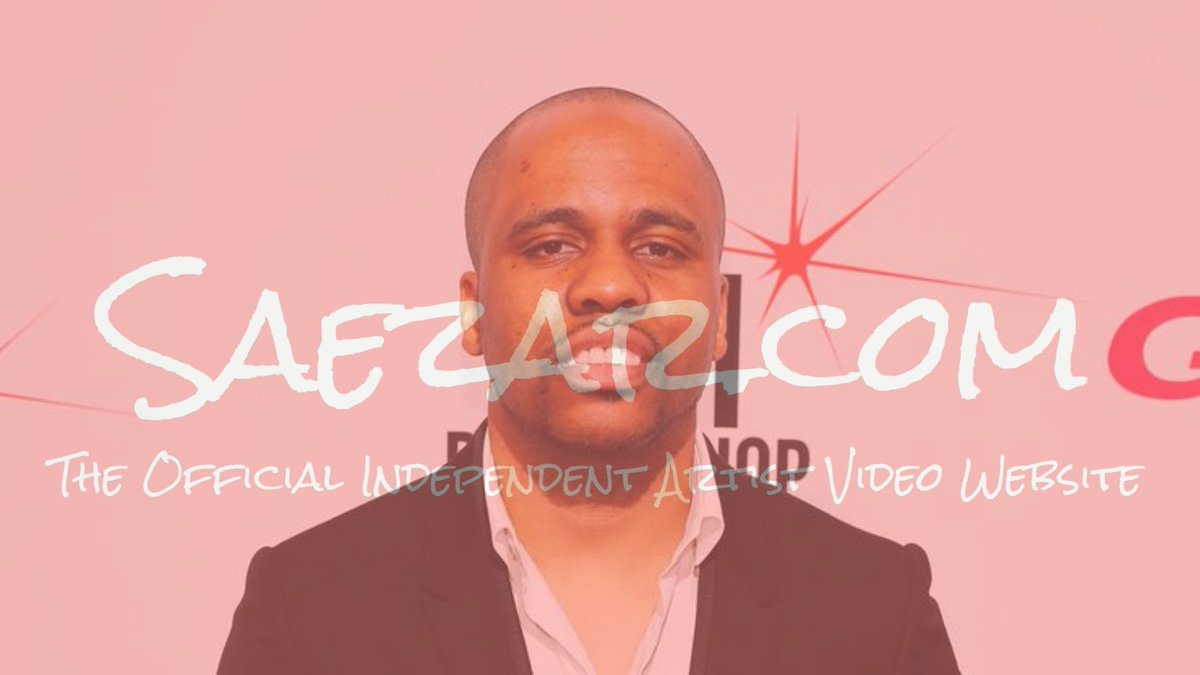 #Consequence reveals #Lupus diagnosis  Full story at https://t.co/EEQc1la0D6 The Official Independent Artist Video Website https://t.co/TJALIp1Adj