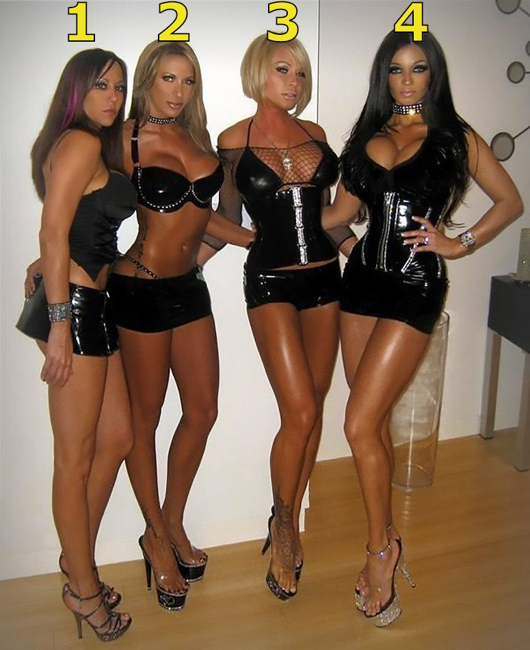 """Pick one of these Hot Milfs 😛  """"One Only"""" https://t.co/Gk2PkOvFgY"""