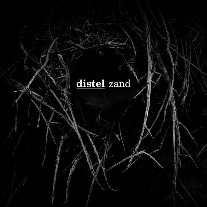Nothing to Mend by Distel added to favorites. https://t.co/HbpSlVN0vL #deezer #favorite #track https://t.co/fDWBEis9Hb